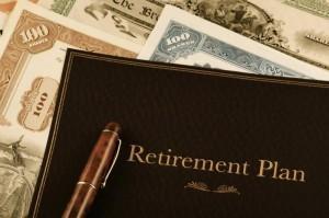 retirement-plan-1