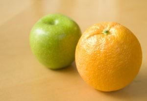 apple-and-orange-they-do-not-compare-wikimedia